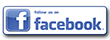 add-facebook