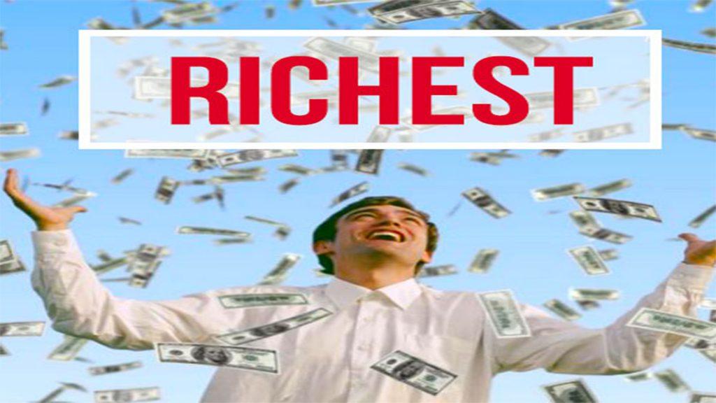 โปรแกรมเจ้ามือหวย-lotto-richest