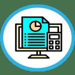 ระบบเอกสารการขาย-การเงิน
